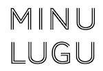 Minu lugu Logo